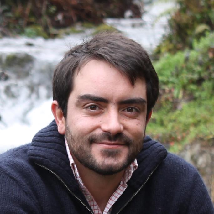 Dias Pedro