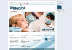 Clinica Dr. Belchiorinho