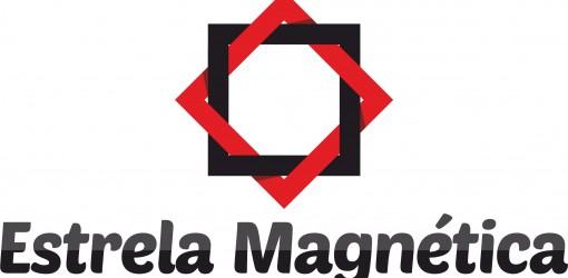 Estrela Magnética