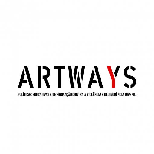 Consurso Logo Artways