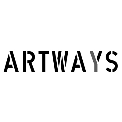 Artways