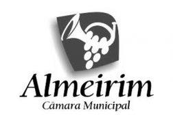 CM Almeirim