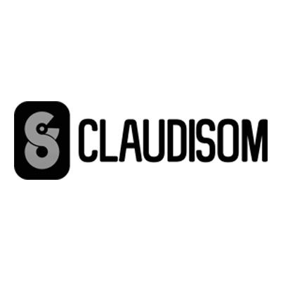 Claudisom