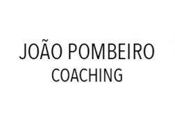 Joao Pombeiro Coaching