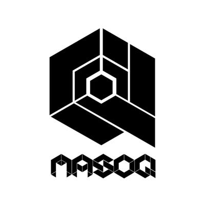 Masoq
