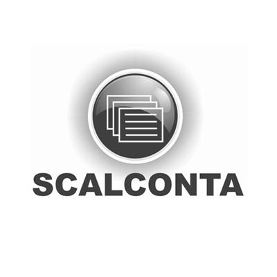 Scalconta
