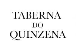 Quinzena